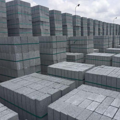 Constronics-Infra-square-solid_blocks